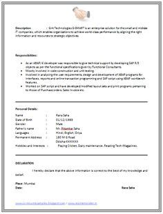 3 Page Resume Format by 11 Student Resume Sles No Experience Resume