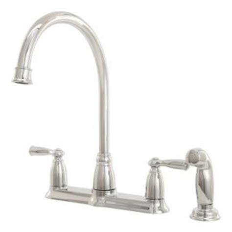 kitchen faucet sprayer repair kitchen faucet sprayer repair faucets reviews