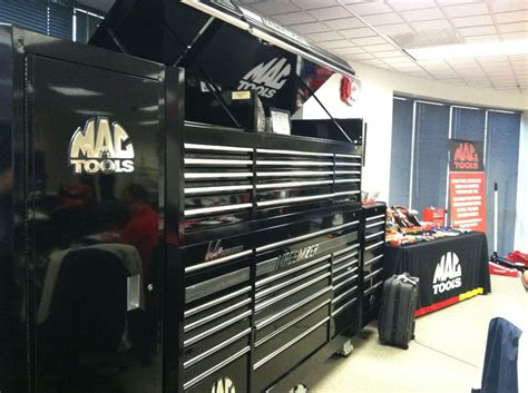 tool box mac tools office photo glassdoor co in