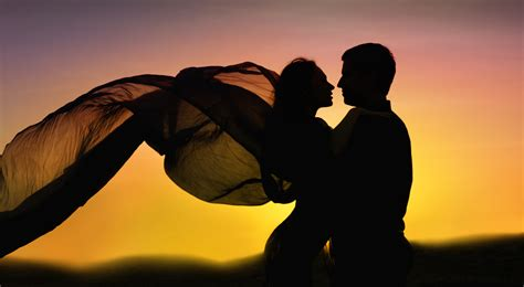 images of love of couple learn her language of love and watch your romance soar