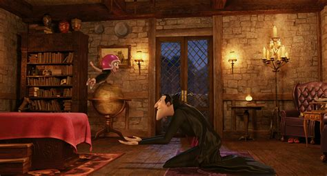 hotel transylvania layout bedroom the various aspects of my art