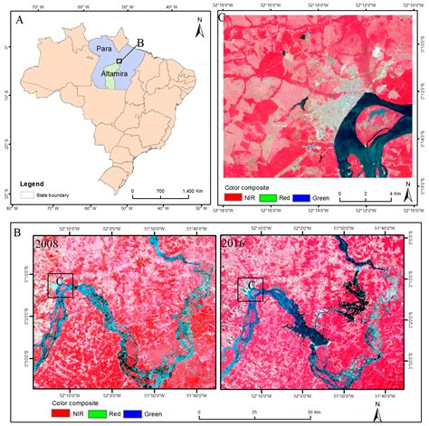 pattern recognition letters remote sensing special issue remote sensing special issue remote sensing of urban