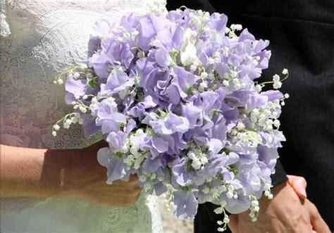 ramo violeta 193 lbumes telva com