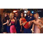 Lets Be Cops Trailer  YouTube