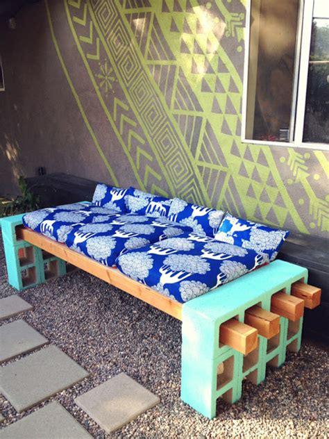 backyard upgrades 18 backyard diy ideas that are the envy of your neighborhood