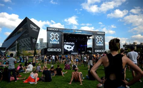 zedd minneapolis x games concerts returning to minneapolis with ice cube
