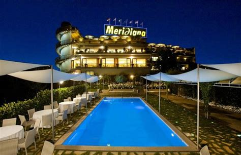 grand hotel meridiana lettere grand hotel meridiana lettere italy hotel reviews