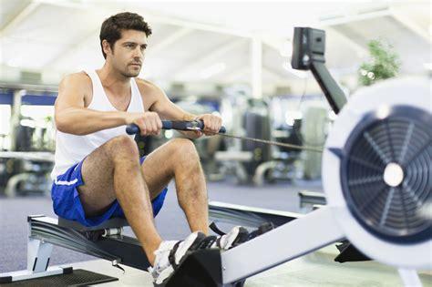 roeien sportschool comment la salle de sport a cess 233 d 234 tre ringarde