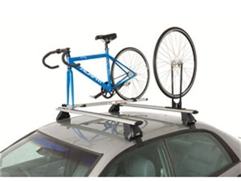 Bike Rack For Prius 2010 by 2012 2015 Prius Roof Rack Bike Rack Bicycle Rack Bike