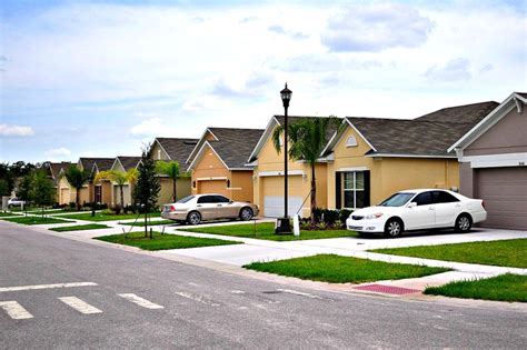 cbell cove kissimmee florida homes for sale