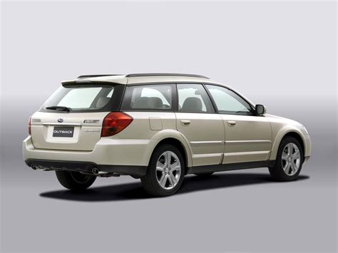 subaru 2004 outback image gallery 2004 outback