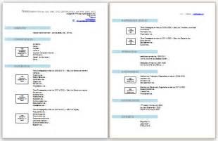 free resume template layout sketchup download 2016 turbotax for sale model cv gratuit joy studio design gallery best design