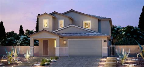 new homes northwest las vegas new lennar homes opening in northwest las vegas the open door by lennar