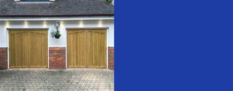 Premier Garage Door Premier Garage Doors Gates In Buckinghamshire Beyond