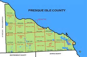 Presque Isle State Park Map by New Page 6 Www Dnr State Mi Us