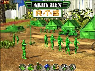 hp laptop games free download full version download game army men rts free full version for pc laptop