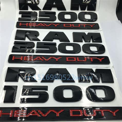 dodge ram 1500 logo popular dodge ram emblem buy cheap dodge ram emblem lots