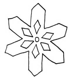 snowflakes coloring pages snowflake coloring pages for az coloring pages