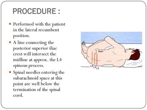 lumbar puncture procedure note template lumbar puncture procedure note template 28 images csf