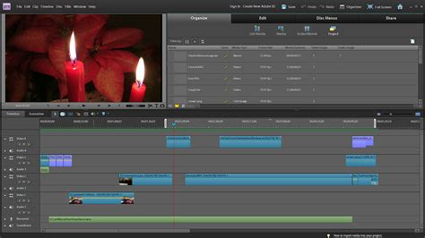 adobe premiere pro elements my experiences with adobe premiere elements 9 chris