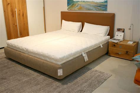 Betten Und Matratzen by Betten Und Matratzen Angebote Tendenza