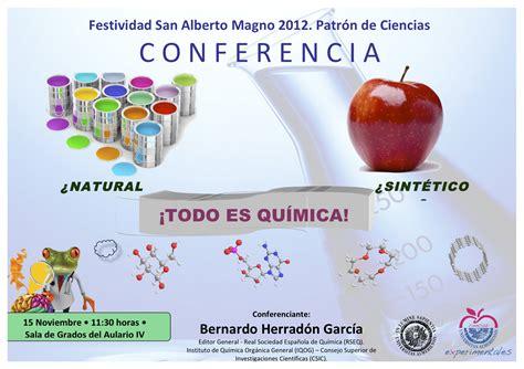 191 Natural 191 Sint 233 Tico 161 Todo Es Qu 237 Mica Educaci 243 N Estructura Quimica De Los Colorantes L