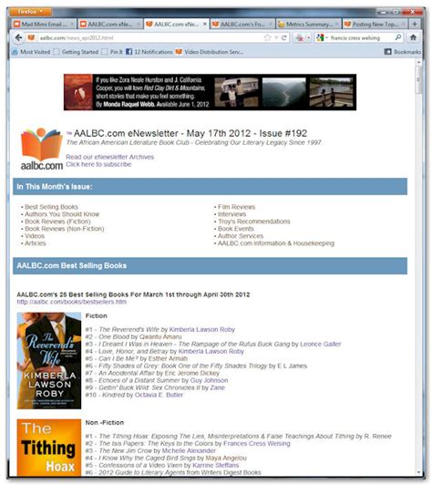 html test bed html test bed