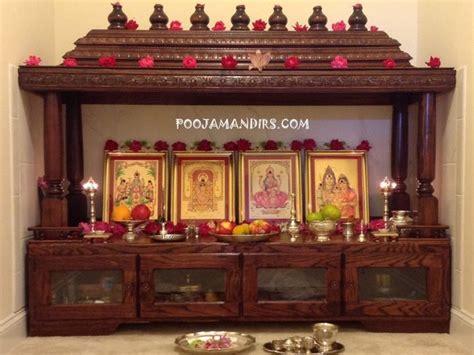 custom pooja mandirs traditional raleigh  custom pooja mandirs
