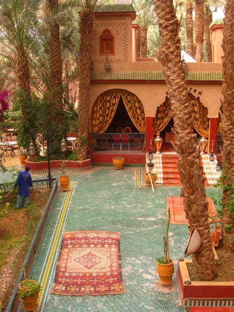 design art stara zagora 17 best images about life arabian nights on