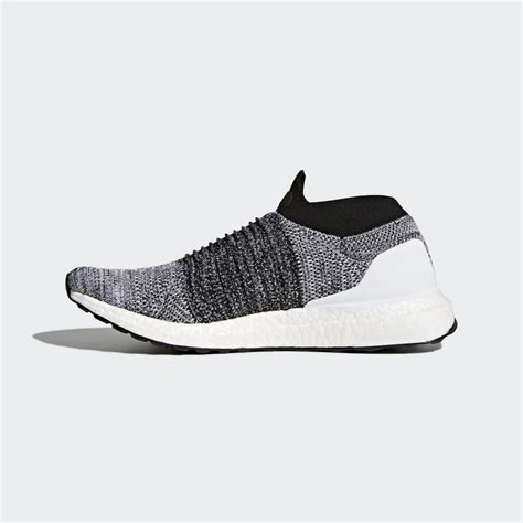 Adidas Ultraboost Laceless adidas ultra boost laceless quot oreo quot bb6141 shoe engine