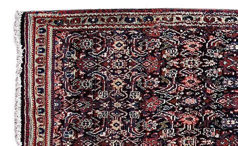 cheap area rugs 4x6 cheap area rugs 4x6 smileydot us