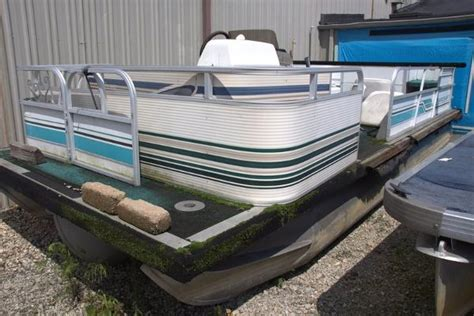 starcraft boats indiana starcraft 20 work boat boats for sale in indianapolis indiana