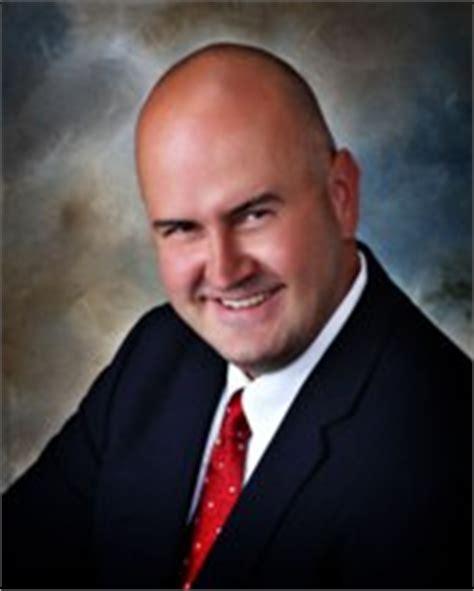 Bloomington Il Arrest Records Christian H Gramm Bloomington Illinois Criminal Defense Attorney Mclean County Il
