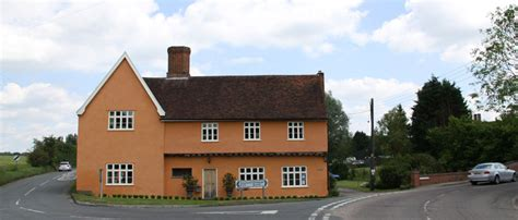 suffolk cottages to rent suffolk cottage holidays beautiful cottages to rent in suffolk redroofinnmelvindale