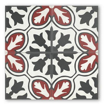 get this encaustic tile look with our twenties classic cement tile pool room 8 quot x8 quot sle tegel zwembaden en