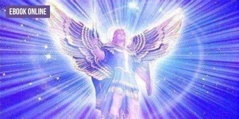 imagenes guia espiritual gu 237 a pr 225 ctica del aprendiz de 225 ngel ciencia c 243 smica