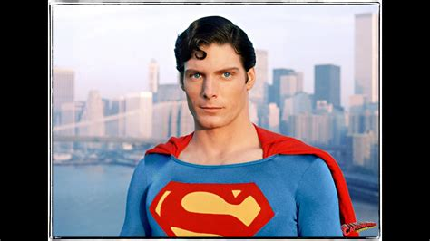 christopher reeve video the death of christopher reeve youtube