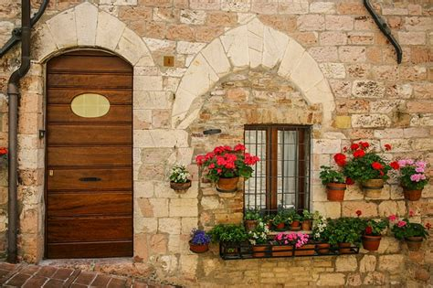 Statue Jardin 3504 by Door Venice 183 Free Photo On Pixabay