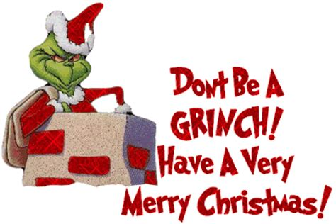 closed dr seuss   grinch stole christmas