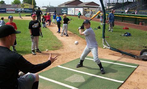 backyard baseball drills three baseball hitting drills to practice from home flipgive