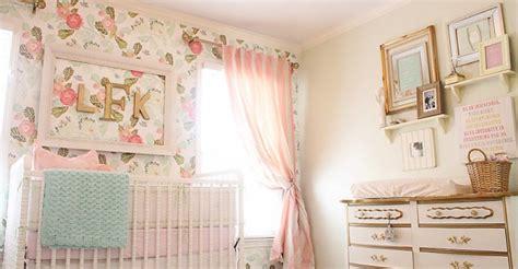 baby nursery decor appealing nursery for baby girl shabby chic chandeliers for baby girl