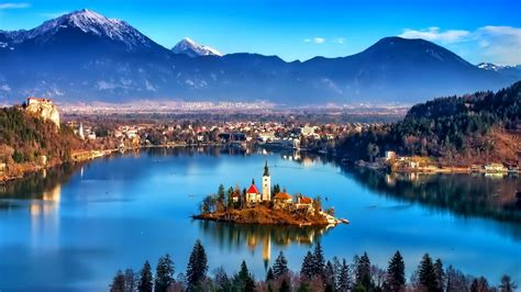 weddings at lake bled town hall lake bled town hall