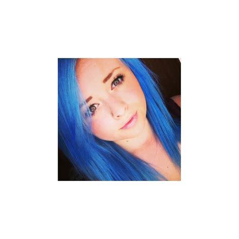 hair dye directions la riche semi permanent hair dye colour atlantic blue