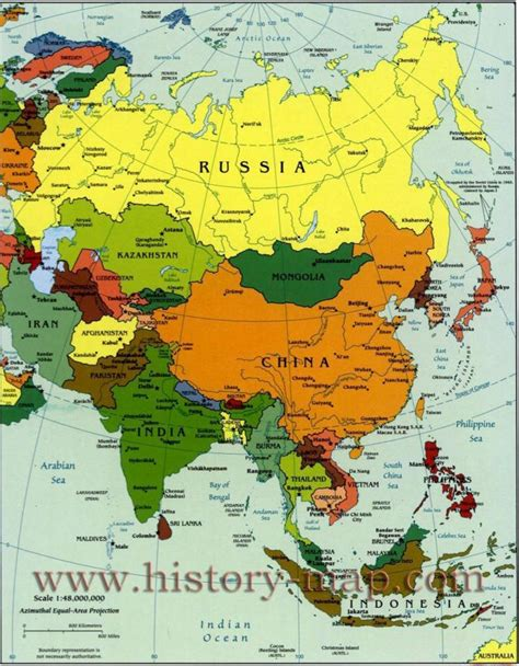 map of europe russia and china maps russia china 28 images the american tea will