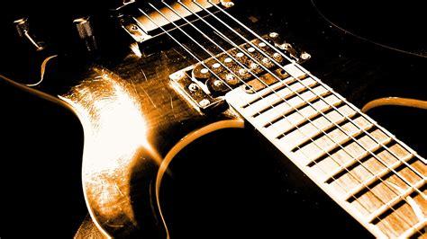 imagenes de instrumentos musicales zoña гитара обои 2560x1440