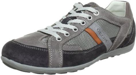 geox sede legale geox u mito b u2202b0cl14c0105 sneaker uomo