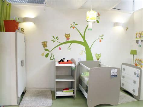 chambre bébé animaux deco murale cuisine maison du monde