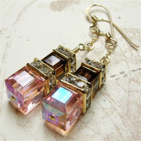Handmade Gifts Singapore - 20 best images about jewlery on