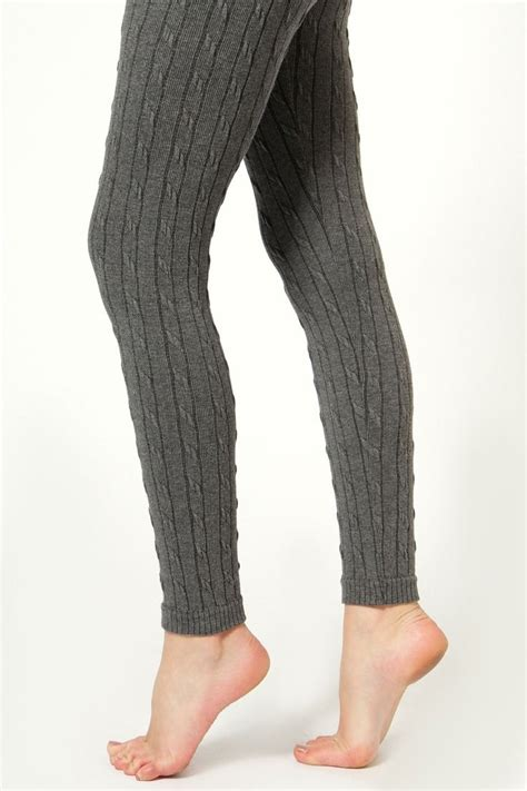 cable knit tights pippa knitted cable knit the world is my runway