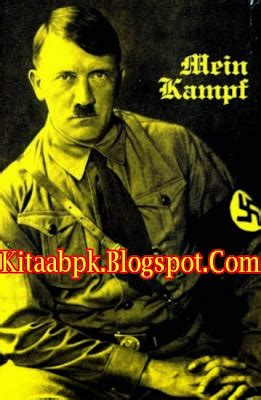 adolf hitler biography in english pdf adolf hitler mein kf english complete pdf free book